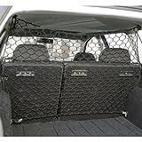 Me & My Pets - Auto-Sicherheitsnetz für Haustiere