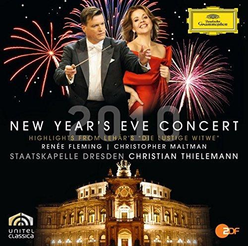 Brandenburg concertos ; 19 concertos ; Orchestral suites
