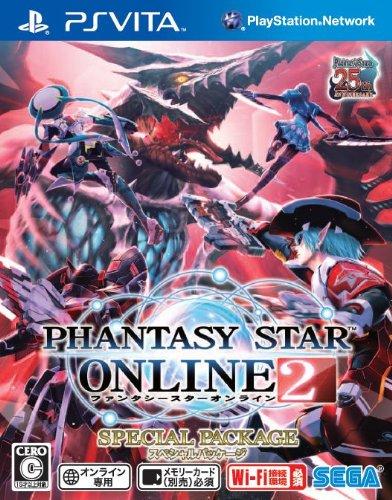 playstation-vita-phantasy-star-online-2-special-packagejapan-import