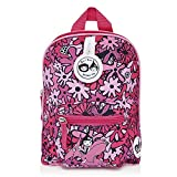 Best Always Baby Strollers - Babymel Kids Mini Backpack Rucksack With Harness Review