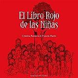 Image de El libro rojo de las niñas