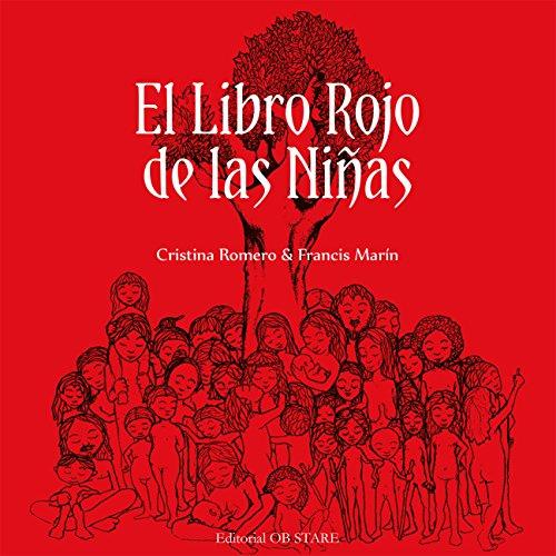 El libro rojo de las niñas (Spanish Edition)