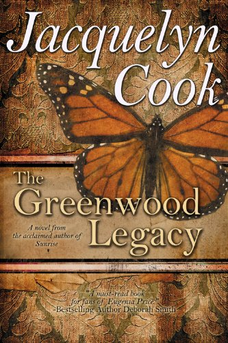 the-greenwood-legacy