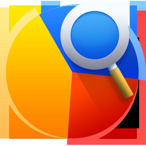 storage-analyzer-disk-usage