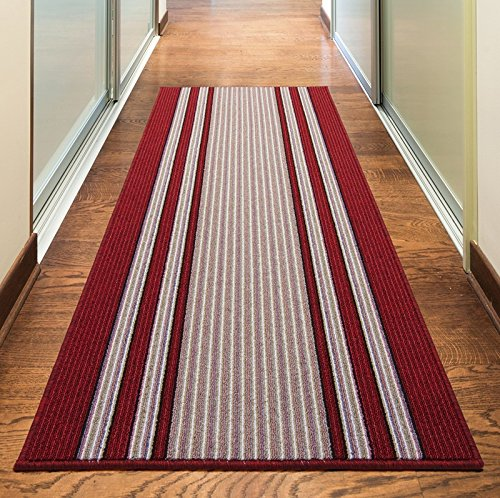 new-red-colorful-modern-washable-non-slip-kitchen-utility-hall-long-runner-door-mat-rug-5-sizes-avai