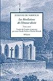 Telecharger Livres Les revelations de l amour divin (PDF,EPUB,MOBI) gratuits en Francaise
