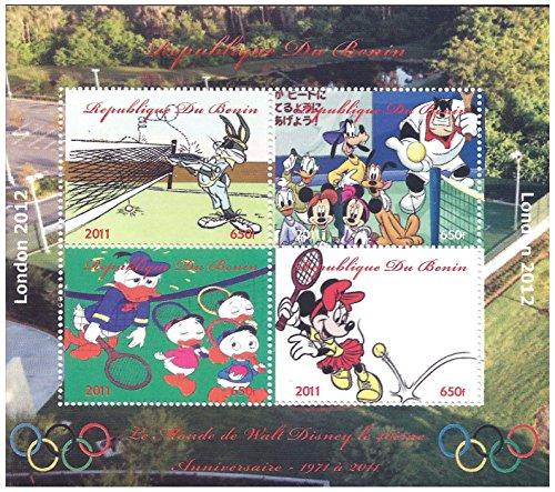 disney-alle-olimpiadi-di-londra-2012-francobolli-per-collezionisti-con-bugs-bunny-pippo-pluto-paperi