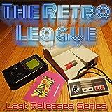 Episode 166 - Intellivision Last Releases