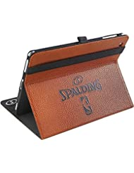 Spalding Spalding iPad case, (67-809Z) - orange