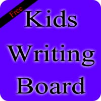 Easy Writing Board Free