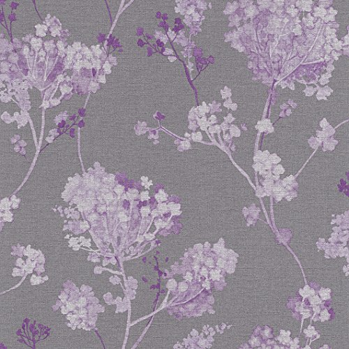 Purple wallpaper for bedroom for Bedroom wallpaper for sale