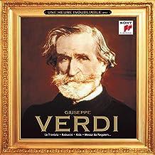 Une Heure Inoubliable avec Verdi
