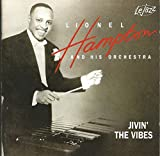 Jivin' the Vibes