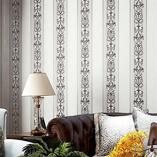 jiaqam-papel-pintado-pastoral-vertical-rayas-no-tejido-papel-tapiz-3d-papel-pintado-en-relieve-de-pv