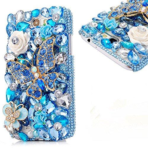 evtech-tm-crystal-diamond-rhinestones-bow-bow-nudo-cubierta-de-la-caja-protectora-perlas-trasera-dur