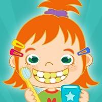 Brushing Time - Make Tooth Brushing Fun for Kids