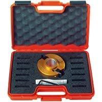 CMT Orange Tools 692.078.30 – Head without contracuch. D 78 x 40 °F 30 - ukpricecomparsion.eu
