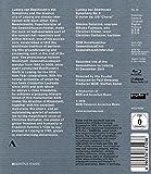 Beethoven-Sinfonie-Nr-9-d-Moll-op-125-Blu-ray