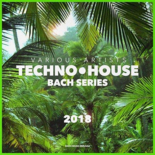 Techno & House