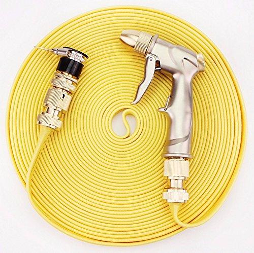 voiture-nettoyage-haute-pression-nettoyage-de-tube-en-cuivre-tuyau-antigel-outils-fournitures-automo