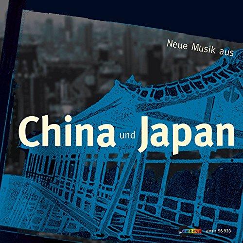 neue-musik-aus-china-und-japan