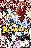Kenshin 08