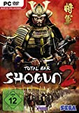Total War: Shogun 2 -