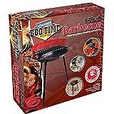 Kingfisher-BBQ2-14-inch-Basic-BBQ