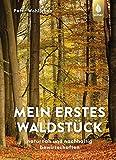 Mein erstes Waldstück: Naturnah und nachhaltig bewirtschaften