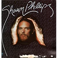 Shawn Phillips - Bright White (Vinyle, album 33 tours 12