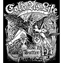 "Suffer/For The Few (7"" Single) [Vinyl Single]"