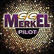 Pilot (Original 0815 Version)