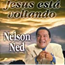 Jesus Esta Voltando by Nelson Ned
