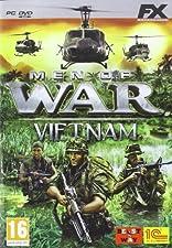 Men Of War: Vietnam - Premium