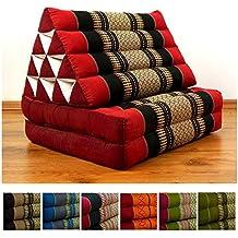 suchergebnis auf f r sitzkissen orientalisch. Black Bedroom Furniture Sets. Home Design Ideas