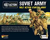 Bolt Action Starter Army - Russian