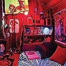 Cobras and Fire (The Mastermind Redux) Black Vinyl [Vinyl LP]