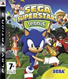 Cheapest Sega Superstar Tennis on PlayStation 3