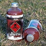 Ryba - Pro Amino Liquid Stinkbombe - AAS - 500ml