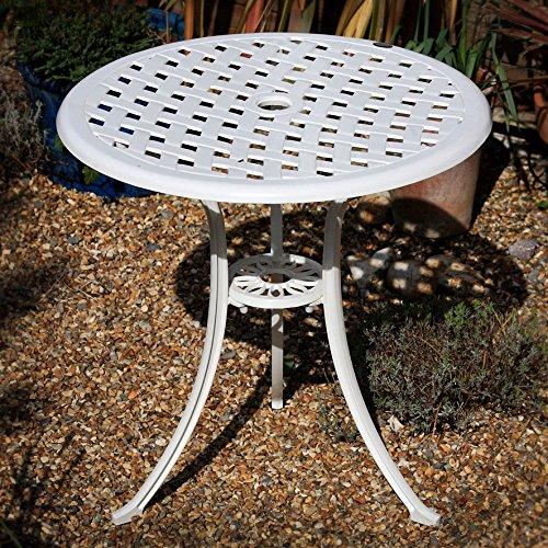 betty-bistro-mesa-color-blanco-no-sillas