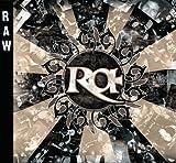 Songtexte von Ra - Raw