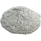 Crown Glitter Powder For Creative DIY Arts & Crafts, 100 grams (Silver)