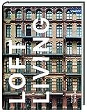 Loft Living: Urbane Verwandlung - Florian Heilmeyer