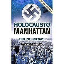 Director's Cut (páginas no publicadas de Holocausto Manhattan)