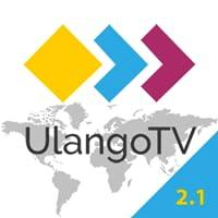 UlangoTV 2.1 IPTV Explorer