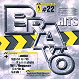 Bravo Hits 22 -
