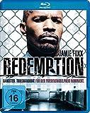 Redemption kostenlos online stream