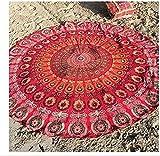 Stile: una varietà di stili Tasso di errore: 1% Stile: una varietà di stili Tessuto: poliestere Colore: rosso Dimensioni: 147 * 147cm Gente applicabile: generale Categoria: telo mare ...