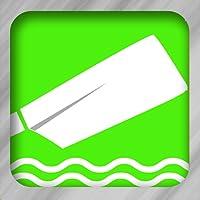 Rowing Basics