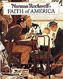 616fG YJ UL. SL160  - I migliori libri da leggere su Norman Percevel Rockwell